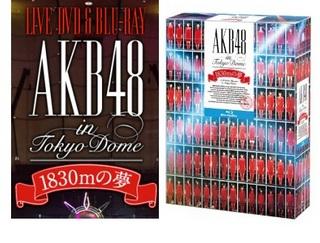 AKB48TokyoDome1830cm